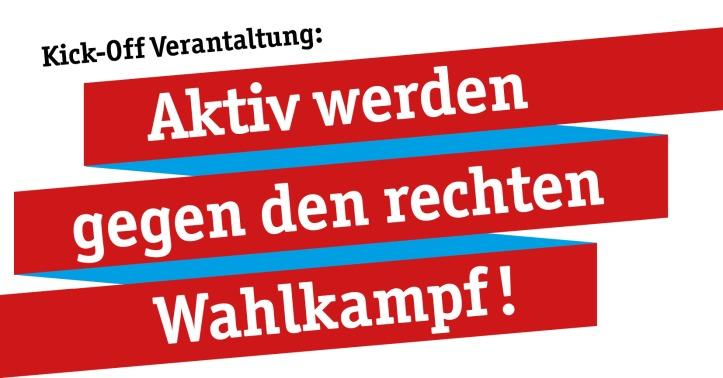 SGR_kickoff_fb_titelbild