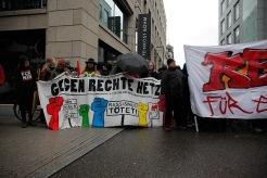 09Gemeinsam & solidarisch