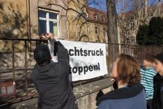 2019-02-16_Den Rechtsruck stoppen2