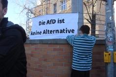 2019-02-16_die AfD ist keine Alternative