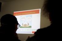 workshop extremismustheorie