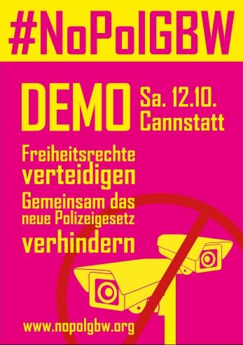 Plakat-Stuttgart_web