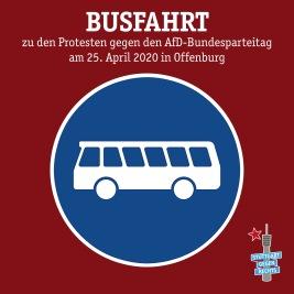 2020-04-25_busfahrt_hp beitragsbild
