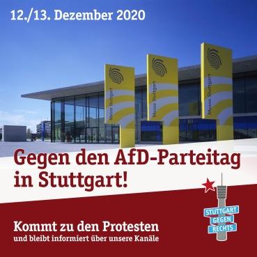 2020-12-12_Mobi