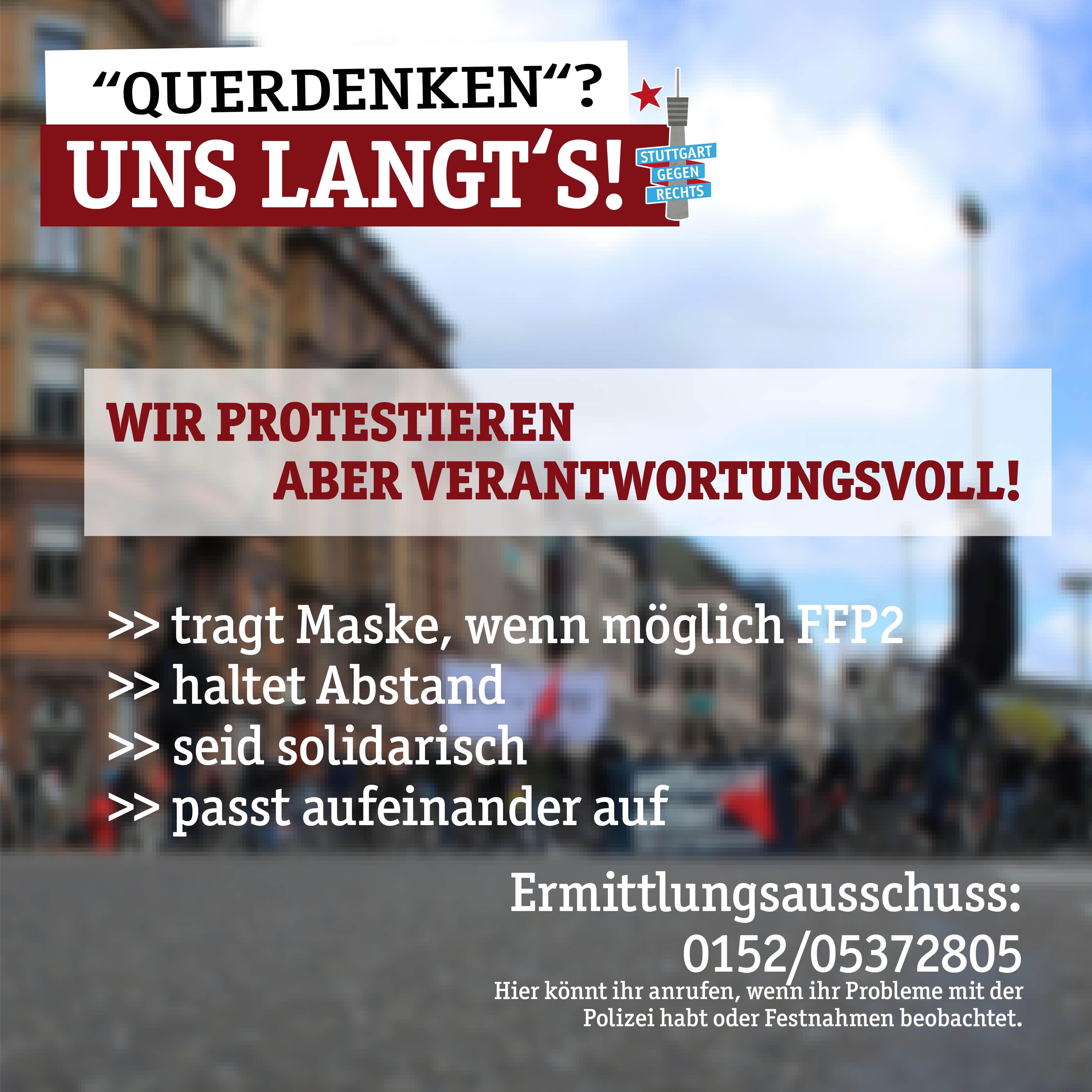 2021-04-17_Protest solidarisch